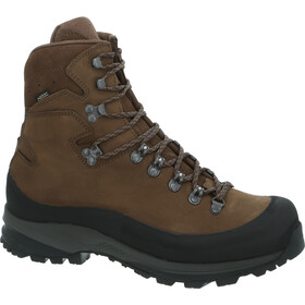 Hanwag Ancash II GTX Shoes Men brown